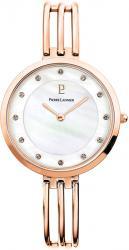 Женские часы Pierre Lannier 016M999