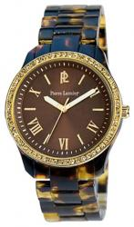 Женские часы Pierre Lannier 017B548