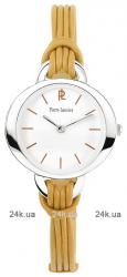 Женские часы Pierre Lannier 018L604