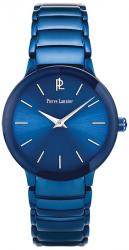 Женские часы Pierre Lannier 022F966