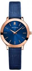 Женские часы Pierre Lannier 023K966