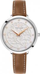 Женские часы Pierre Lannier 040J604