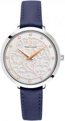 Женские часы Pierre Lannier 040J606