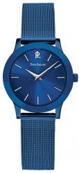 Женские часы Pierre Lannier 050J968