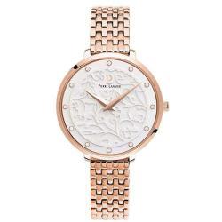 Женские часы Pierre Lannier 053J908
