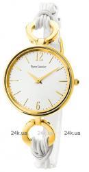 Женские часы Pierre Lannier 059F500