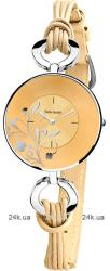 Женские часы Pierre Lannier 076F618