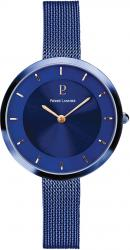 Женские часы Pierre Lannier 076G668