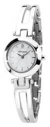 Женские часы Pierre Lannier 088B691