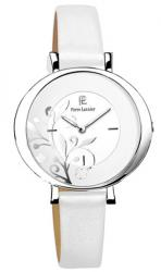 Женские часы Pierre Lannier 088C600