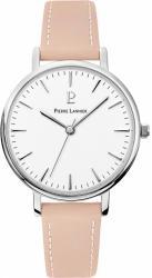 Женские часы Pierre Lannier 089J615