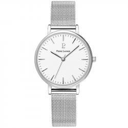 Женские часы Pierre Lannier 089J618