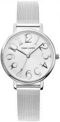 Женские часы Pierre Lannier 089J628