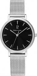 Женские часы Pierre Lannier 089J638