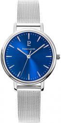 Женские часы Pierre Lannier 089J668