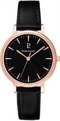 Женские часы Pierre Lannier 092L933