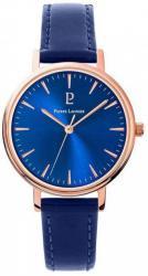 Женские часы Pierre Lannier 092L966