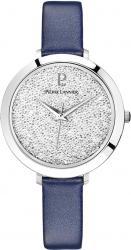Женские часы Pierre Lannier 095M606