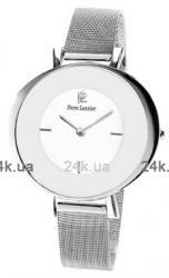 Женские часы Pierre Lannier 117H608