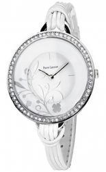 Женские часы Pierre Lannier 124H600