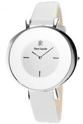 Женские часы Pierre Lannier 174D600