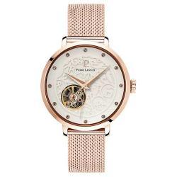 Женские часы Pierre Lannier 310F908
