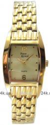 Женские часы Pierre Ricaud 21001.1171Q