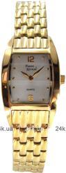 Женские часы Pierre Ricaud 21001.1173Q