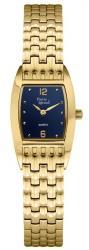 Женские часы Pierre Ricaud 21001.1175Q