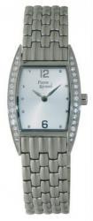 Женские часы Pierre Ricaud 21001.5173Q