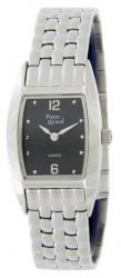 Женские часы Pierre Ricaud 21001.5174Q