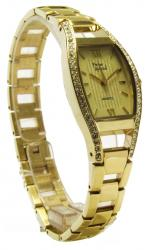Женские часы Pierre Ricaud 21004.1161QZ