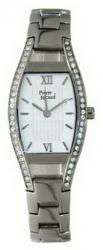 Женские часы Pierre Ricaud 21004.5163QZ