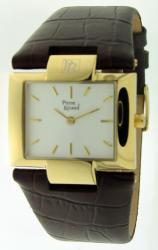 Женские часы Pierre Ricaud 21006.1213Q