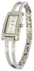 Женские часы Pierre Ricaud 21011.5183Q