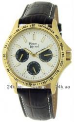 Женские часы Pierre Ricaud 21016.1213QF