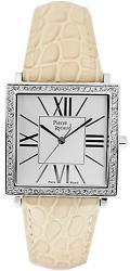 Женские часы Pierre Ricaud 21020.5263QZ