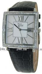 Женские часы Pierre Ricaud 21020.5263QZC