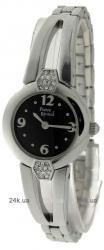 Женские часы Pierre Ricaud 21023.5154QZ