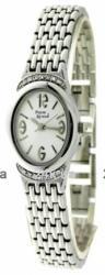 Женские часы Pierre Ricaud 21024.5153QZ