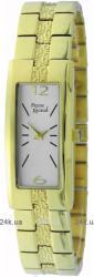 Женские часы Pierre Ricaud 21025.1153Q