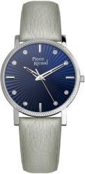 Женские часы Pierre Ricaud 21072.5G95Q