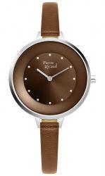 Женские часы Pierre Ricaud 22039.5B4GQ