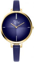 Женские часы Pierre Ricaud 22040.1N1NQ
