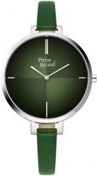 Женские часы Pierre Ricaud 22040.5810Q