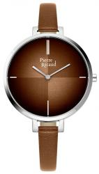 Женские часы Pierre Ricaud 22040.5B1GQ