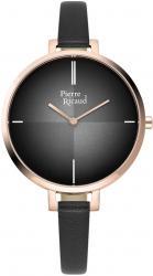 Женские часы Pierre Ricaud 22040.9214Q
