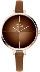 Женские часы Pierre Ricaud 22040.9B1GQ