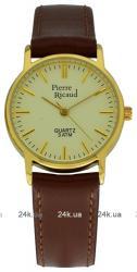 Женские часы Pierre Ricaud 25901.1211Q