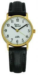 Женские часы Pierre Ricaud 25901.1222Q